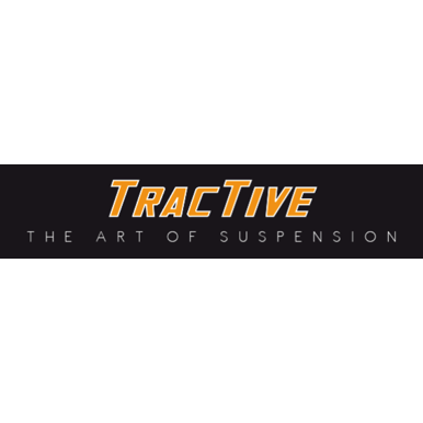 Tractive Suspension