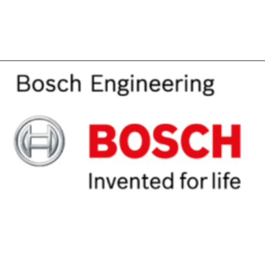 Bosch Engineering