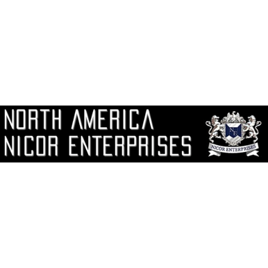 Nicor Enterprises