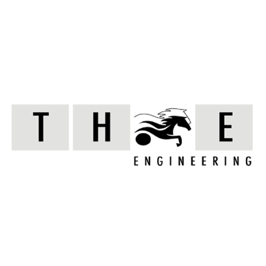 The Engineering