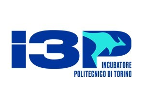 I3P Incubatore Politecnico Torino