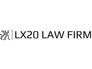 LX20 Lax Firm
