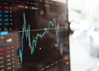 Go to article L'investimento ai tempi del coronavirus: diversificare per tutelare il portafoglio