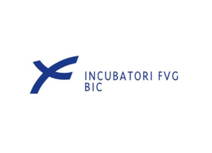 BIC Incubatori FVG