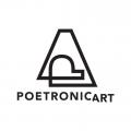 Poetronicart