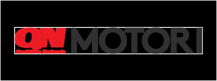 Mazzanti automobili equity crowdfunding