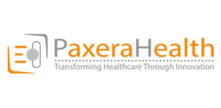 Paxera Healt