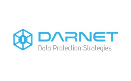 Darnet Servizi