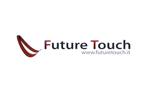 Future Touch