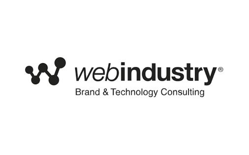 Web Industry