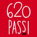 Birrificio 620 passi
