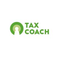 Tax Coach