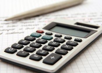 Go to article Agevolazioni fiscali e Crowdinvesting, la parola agli esperti
