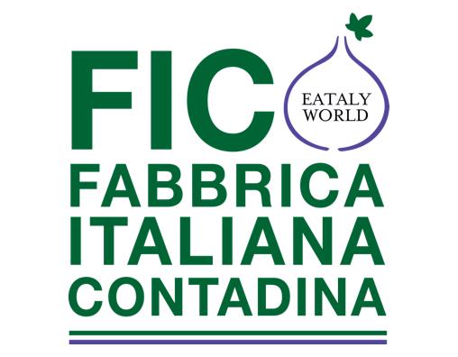 FICO - Fabbrica Italiana Contadina