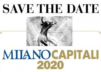 Go to article Milano Capitali, Startup Wise Guys e Mazzanti: le tre novità di CrowdFundMe!