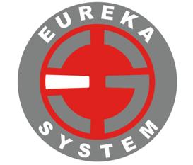 Eureka System