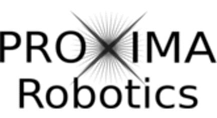 Proxima Robotics