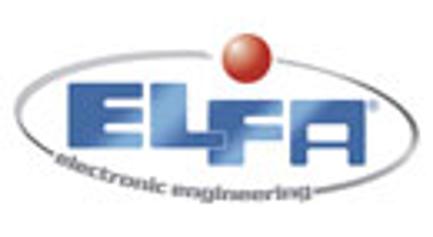 ELFA Elettronica