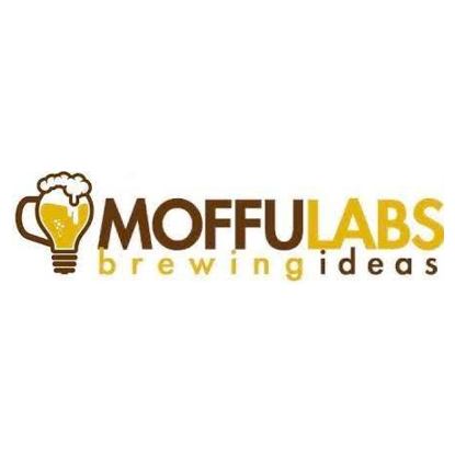 MoffuLab