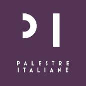 Palestre Italiane