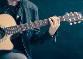 Vai agli articoli La tecnologia apre nuove frontiere per l'apprendimento musicale digitale