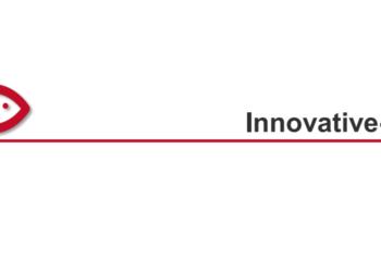 """Go to article Modefinance: """"i-RFK conferma una solvibilità estremamente solida""""!"""