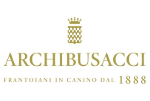 Archibusacci