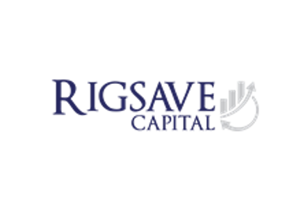 Rigsave Capital