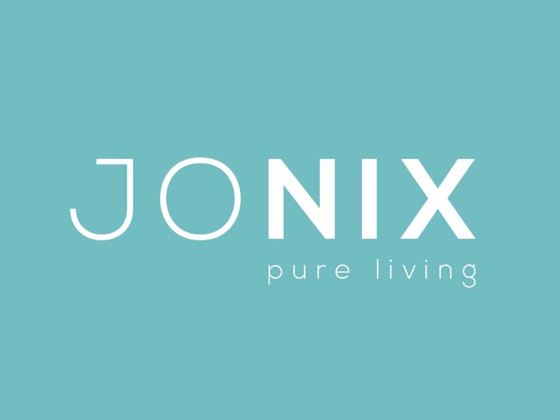 Jonix