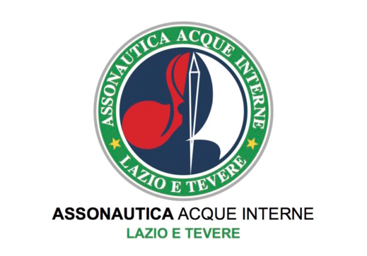 Assonautica acque interne Lazio