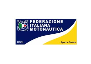 Federazione Italiana Motonautica
