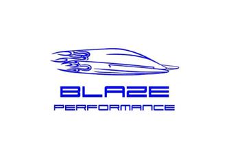 Blaze Performance