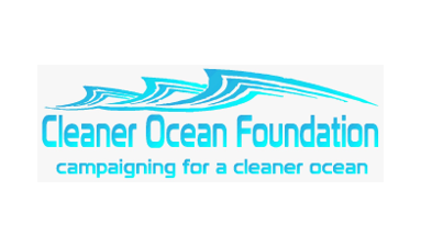 Cleaner Ocean Foundation