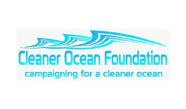Cleaner Ocean Foundation