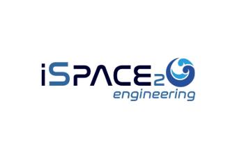 iSpace2o