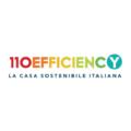 110Efficiency