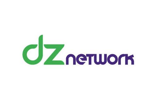 DZ Network