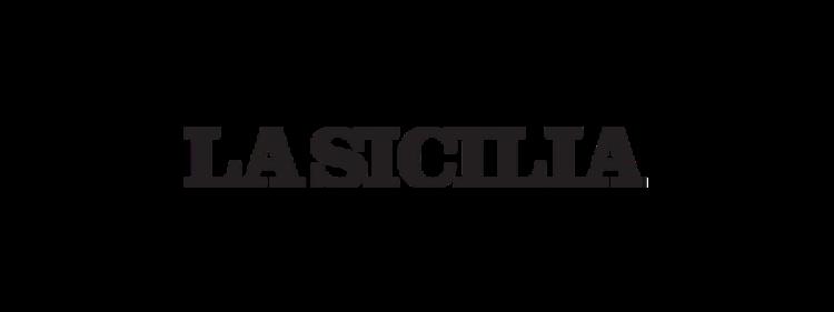 È in arrivo Willeasy la piattaforma italiana dedicata all'inclusione