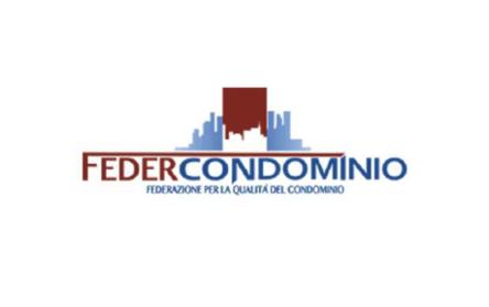 Federcondominio