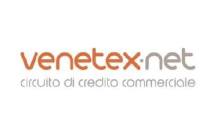 Venetex.net