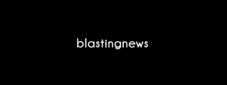 Baldissera (CrowdFundMe): il crowdinvesting tra i rimedi all'impatto economico della crisi