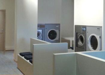 Vai agli articoli I consumatori si affidano alle lavanderie: il mercato crescerà di oltre 13,7 miliardi