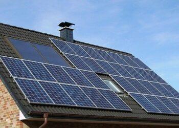 Vai agli articoli Il Superbonus al 110% spinge il mercato dell'efficientamento energetico: previsto un raddoppio degli investimenti