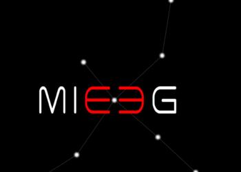 """Vai agli articoli """"Un micro-generatore ad alta efficienza per innovare il settore energetico"""": l'intervista ad Angelo Minotti, Ceo di MIEEG!"""