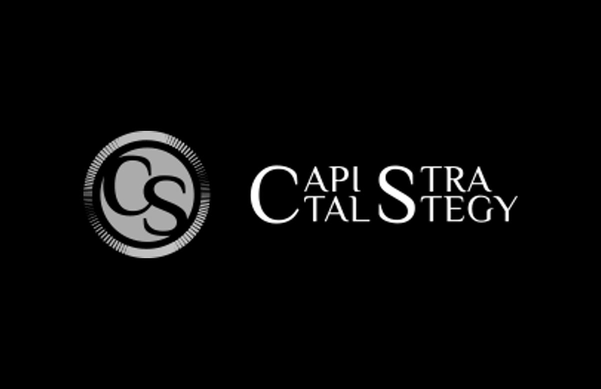Capital Strategy