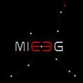 MIEEG