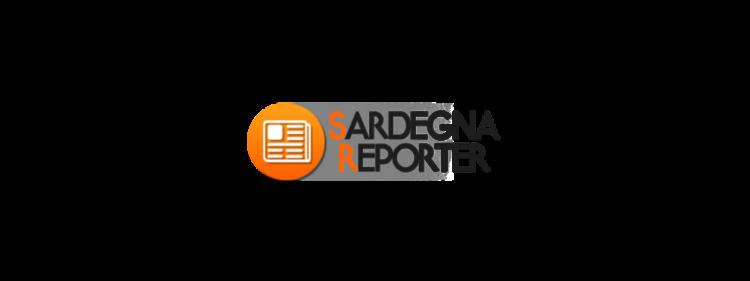 Porto Rotondo, Mixcycling vince il CFM Green Prix 2021, il premio per l'ecosostenibilità