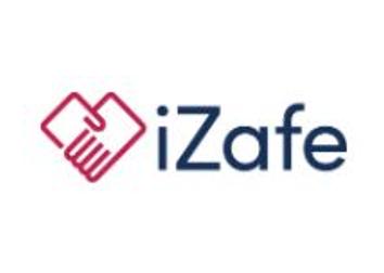 iZafe
