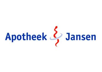Apotheek Jansen