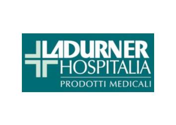Ladurner Hospitalia